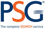 PSG - The Complete Search Service