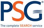 PSG - The Complete Search Service
